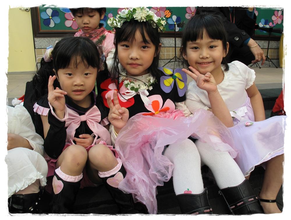 2010聖誕活動IMG_6505-20101223001.JPG