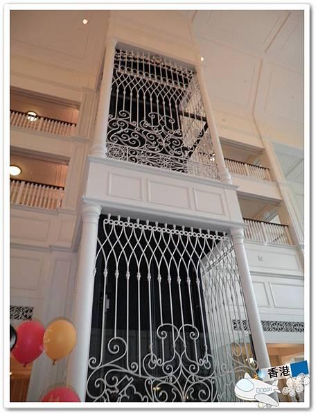 香港day-20110318 P3180057.JPG