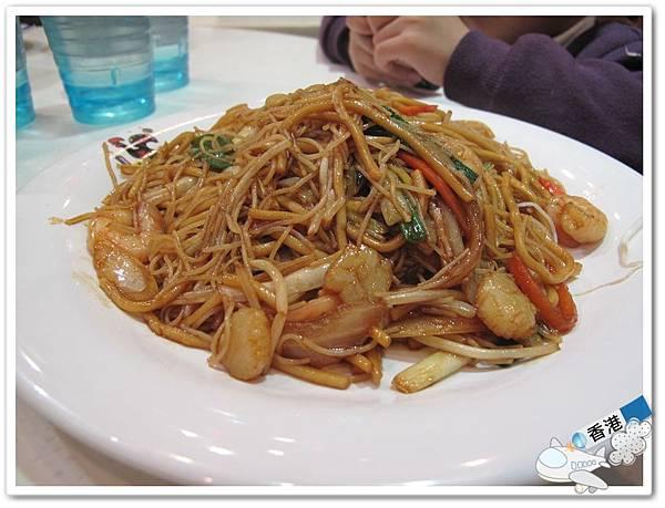 香港day- 20110319 IMG_7552.JPG