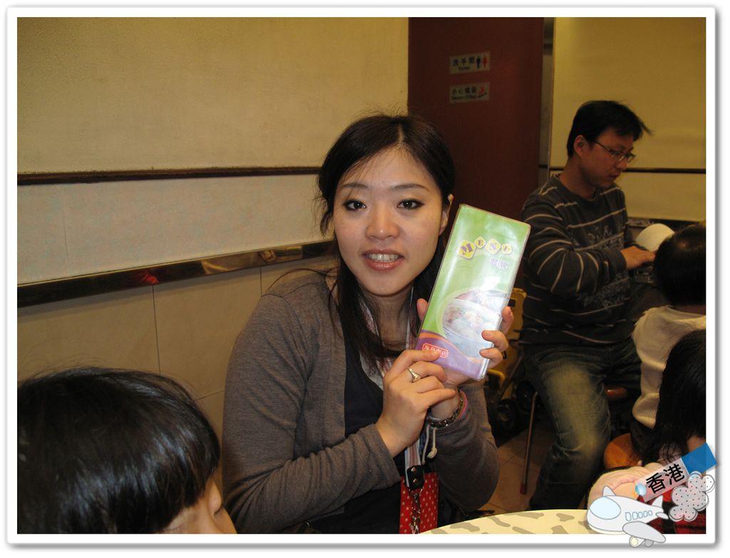 香港day- 20110320 IMG_7579.JPG