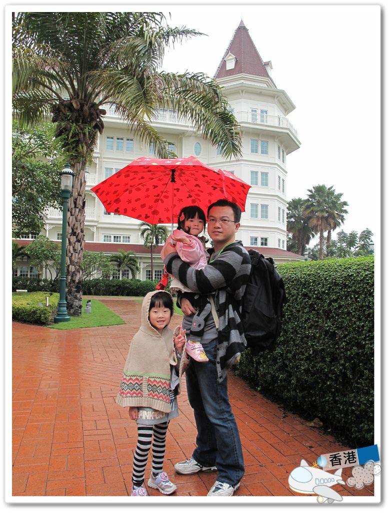 香港day-20110319 IMG_7417.JPG
