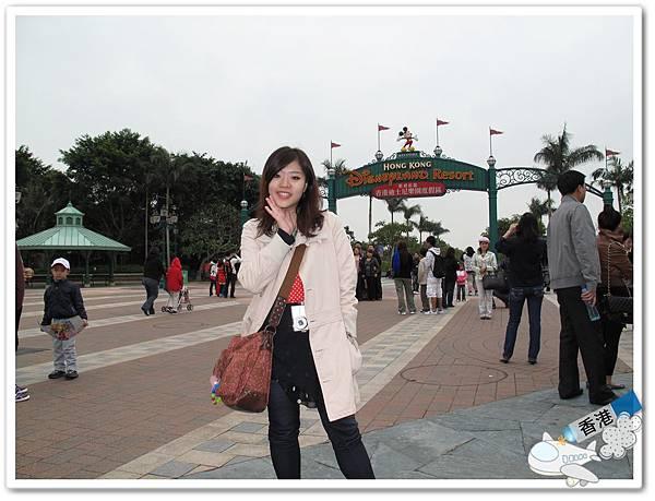 香港day- 20110318 IMG_7115.JPG