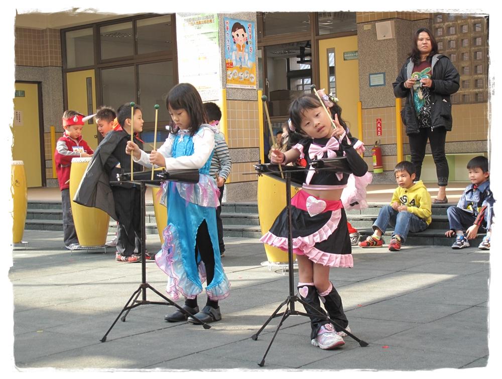 2010聖誕活動IMG_6497-20101223001.JPG