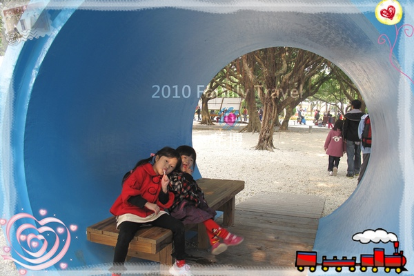 2010家庭旅行024.jpg