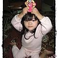 MICA3歲生日IMG_6871-20110225.JPG