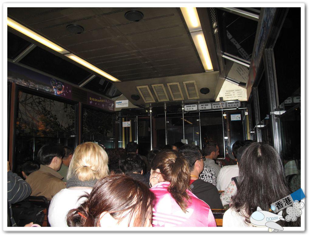 香港day- 20110320 IMG_7736.JPG