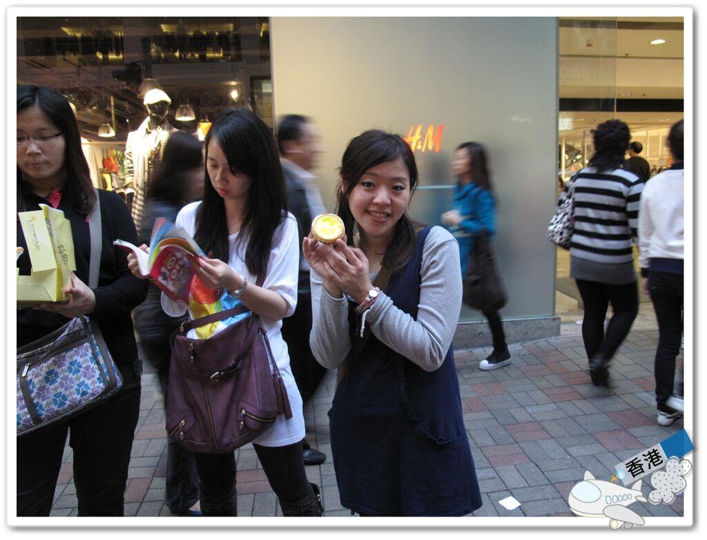 香港day- 20110320 IMG_7703.JPG