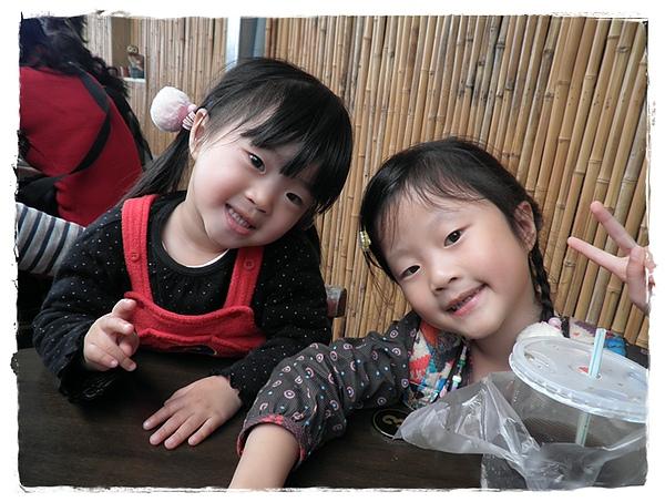 三峽老街20101212-010002.JPG