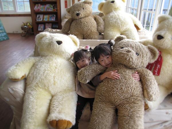 2010家庭旅行day4006.JPG