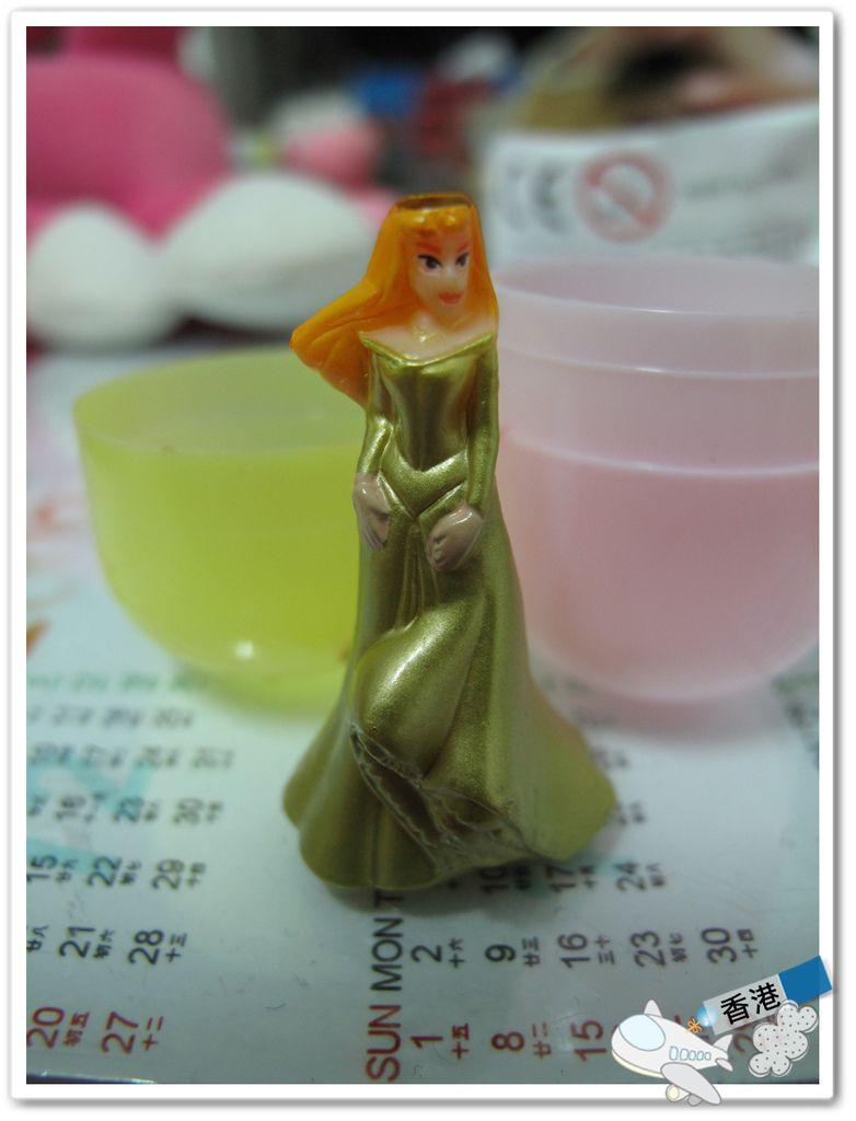 香港day- 20110402 IMG_8198.JPG