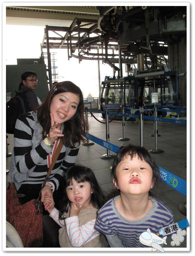 香港day- 20110321 IMG_7815.JPG