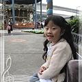 2010校外教學036.jpg