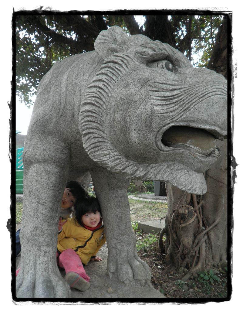 盪秋千P1020041-20110102.JPG
