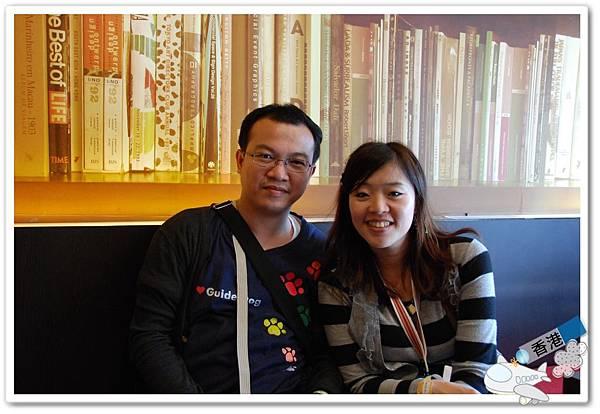 香港day- 20110321ㄚ偉DSC_6985.JPG