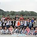 2010校外教學016.jpg