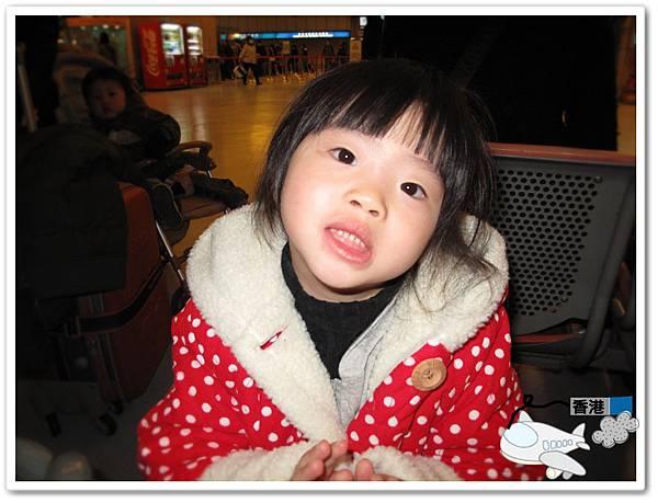 香港day- 20110425 香港day-20110318IMG_7050.JPG