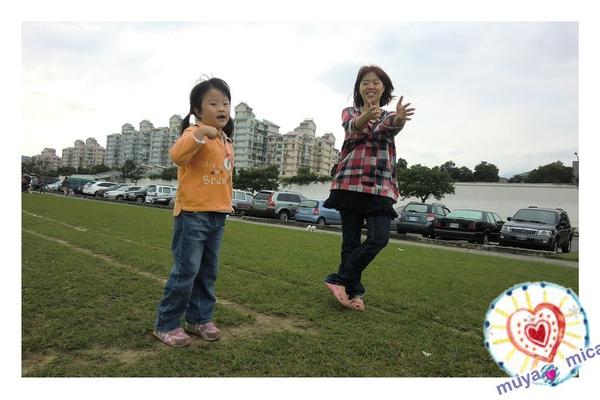 美堤河濱公園0015.jpg