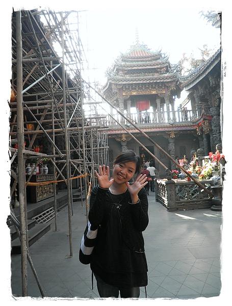 三峽老街20101212-027002.JPG