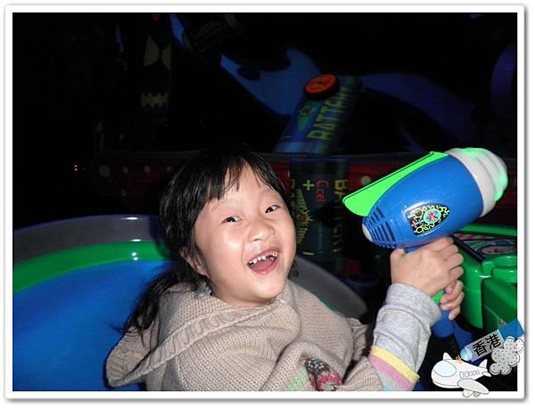 香港day- 20110318 P3180117.JPG