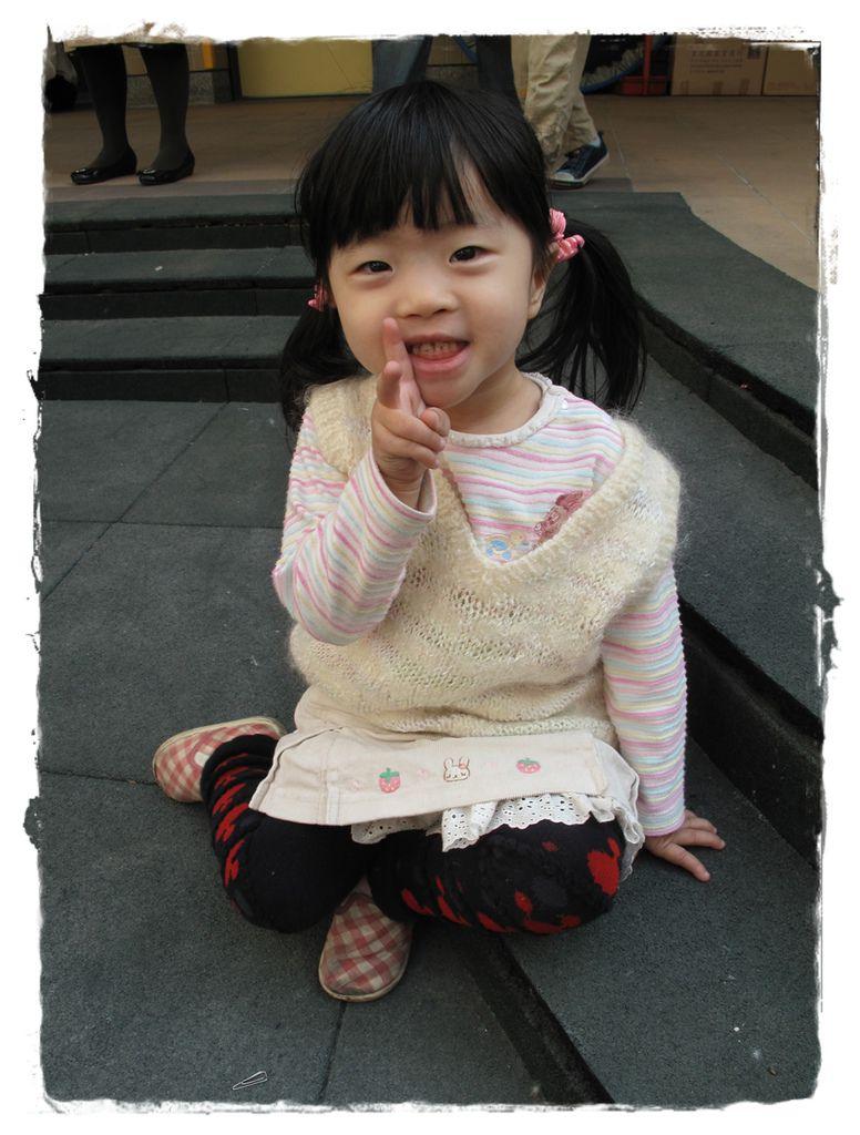 2010聖誕活動IMG_6517-20101223001.JPG