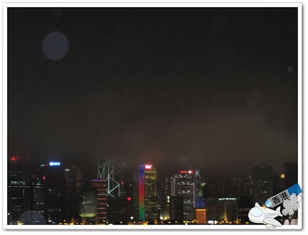 香港day- 20110319 IMG_7548.JPG