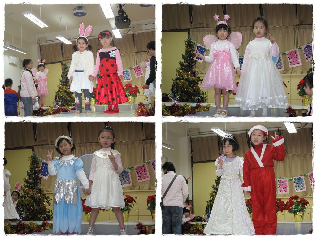 2010聖誕活動001.jpg