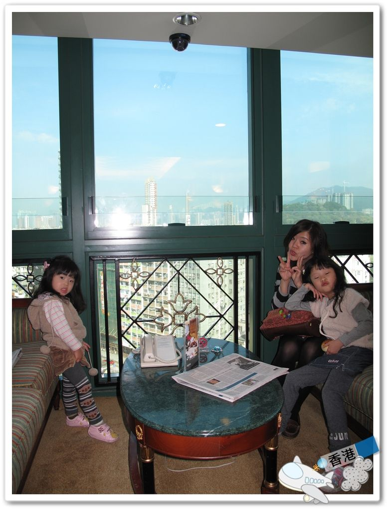 香港day- 20110321 IMG_7788.JPG