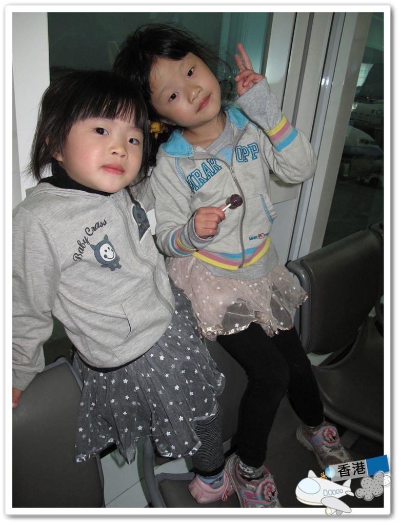 香港day-20110318 IMG_7060.JPG