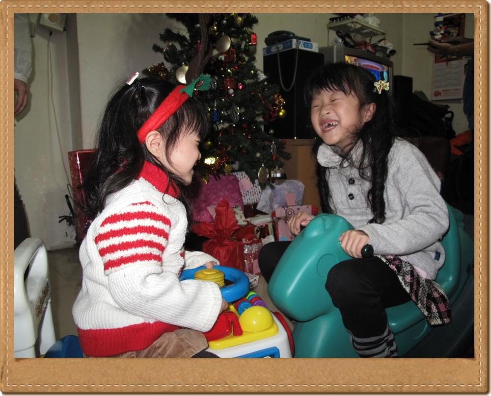 2010聖誕PARTYIMG_6655-20101225001.JPG