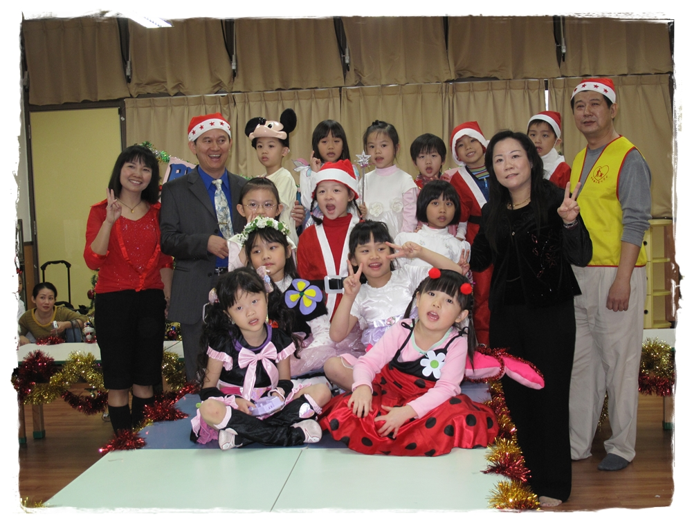 2010聖誕活動IMG_6529-20101223001.JPG