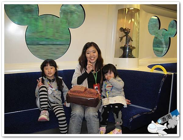 香港day- 20110319 IMG_7529.JPG