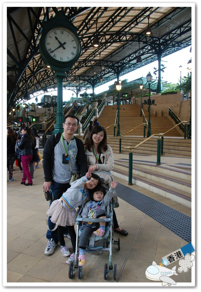 香港day-20110318ㄚ偉 DSC_5022.JPG
