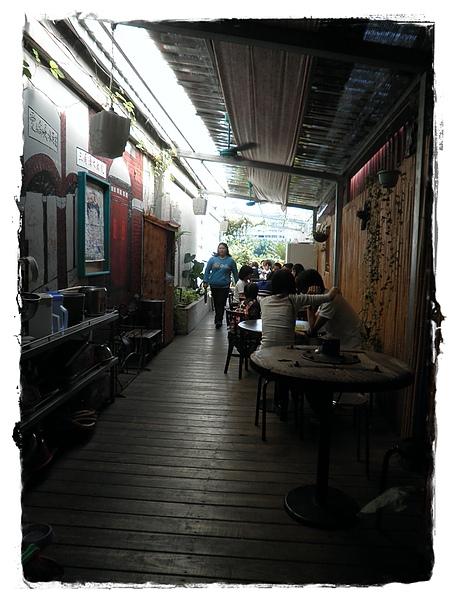 三峽老街20101212-006002.JPG