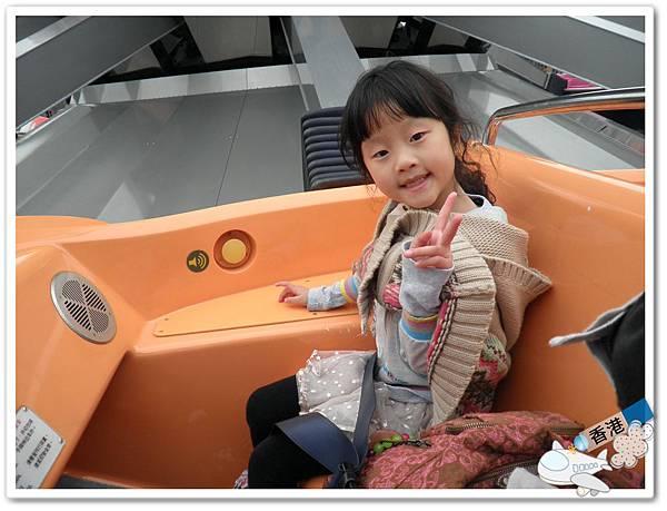 香港day- 20110318 P3180105.JPG