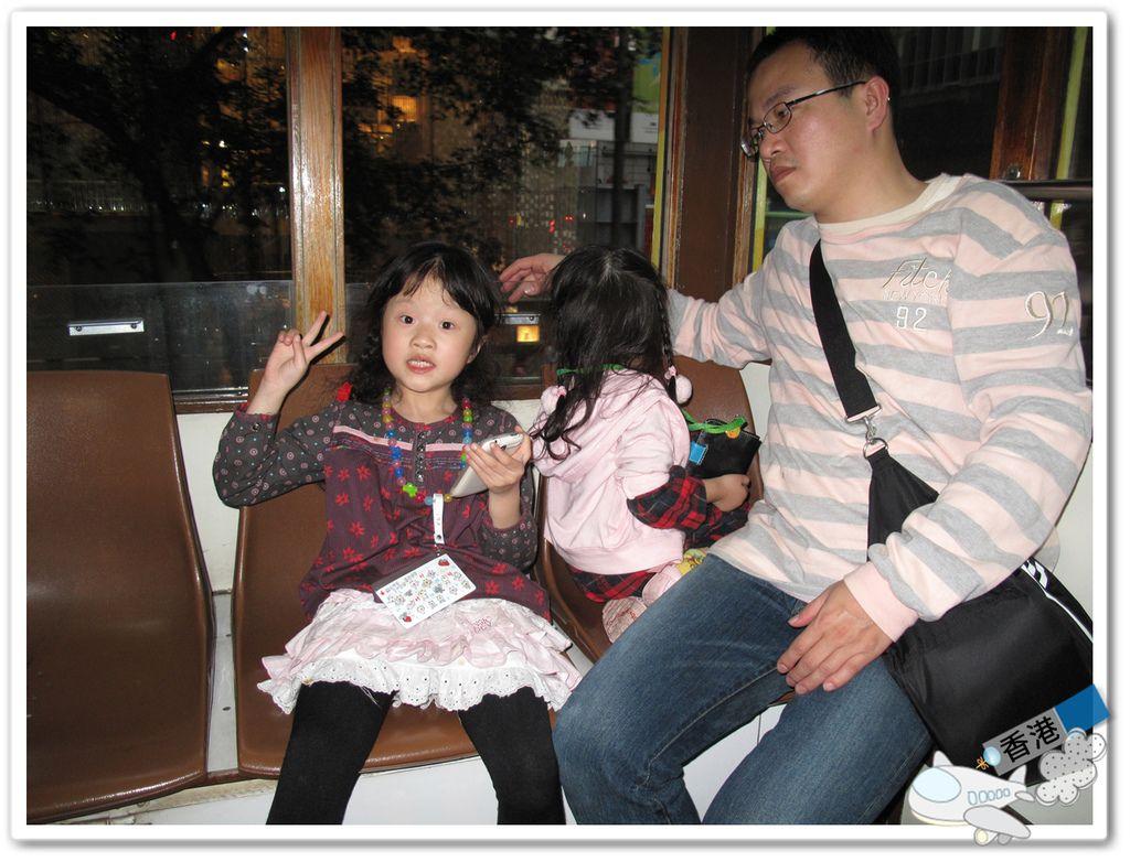 香港day- 20110320 IMG_7713.JPG