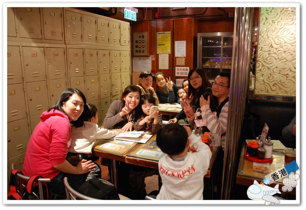 香港day- 20110320ㄚ偉DSC_6189.JPG