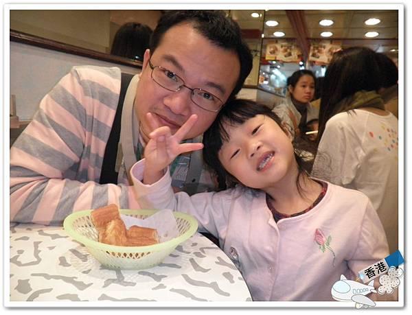 香港day- 20110320 P3200192.JPG