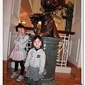 香港day-20110318 P3180063.JPG