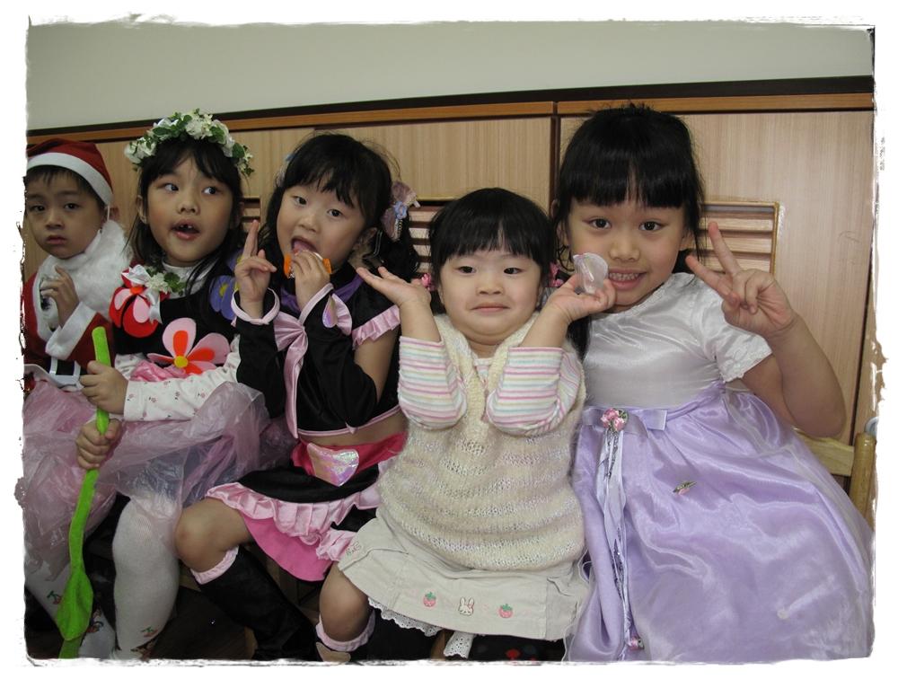 2010聖誕活動IMG_6564-20101223001.JPG