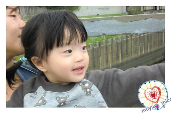 美堤河濱公園0003.jpg