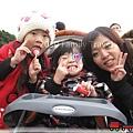 2010家庭旅行004.jpg