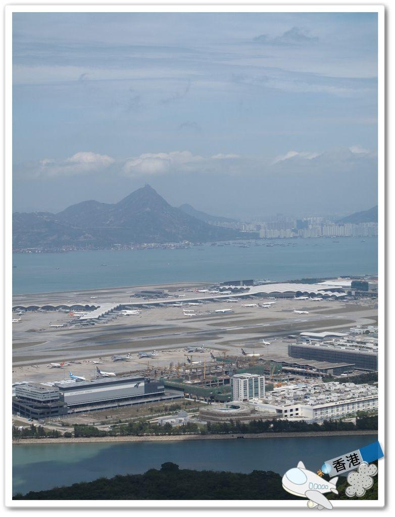 香港day- 20110321 IMG_7853.JPG