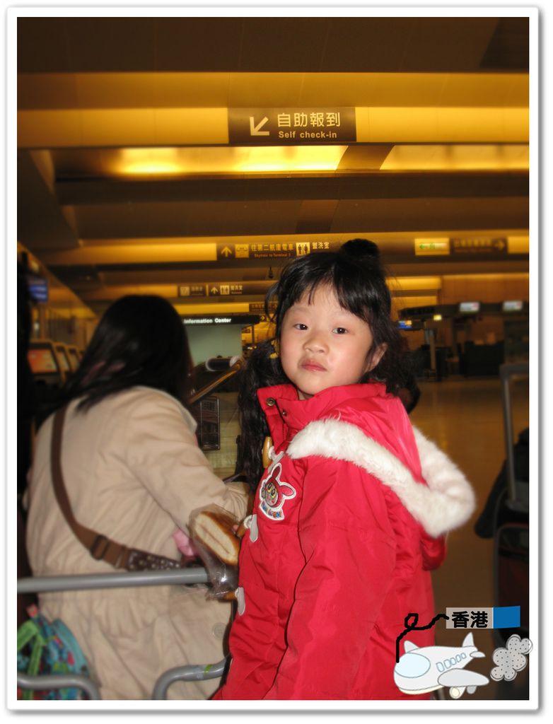 香港day- 20110425 香港day1-20110318IMG_7047.JPG