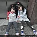 天元宮P3130036 20110313.JPG