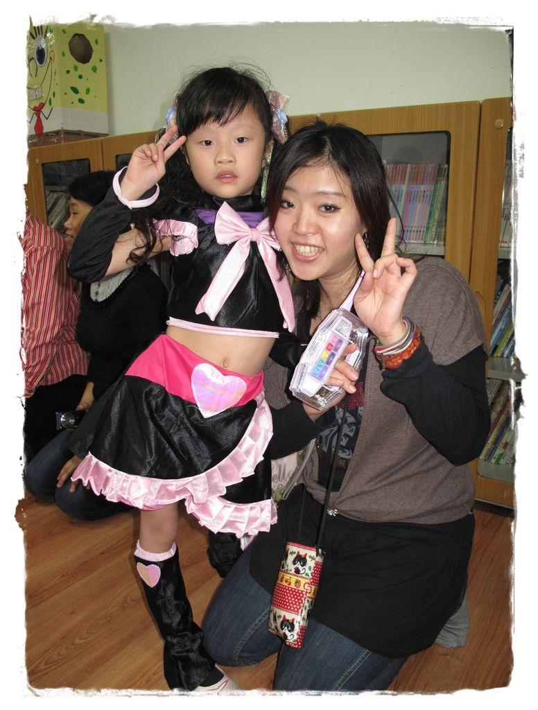 2010聖誕活動IMG_6553-20101223001.JPG