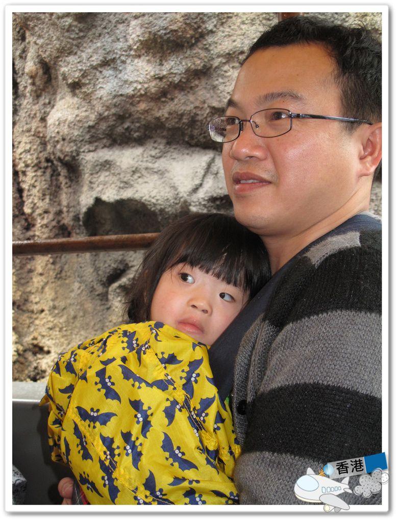 香港day-20110319 IMG_7479.JPG
