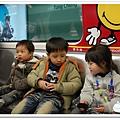 香港day-20110318ㄚ偉 DSC_4975.JPG