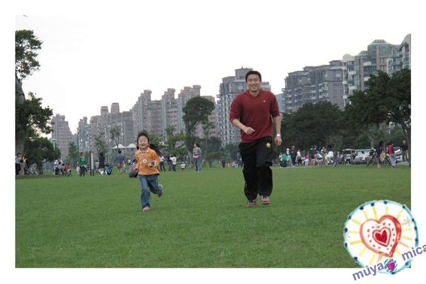 美堤河濱公園0023.jpg