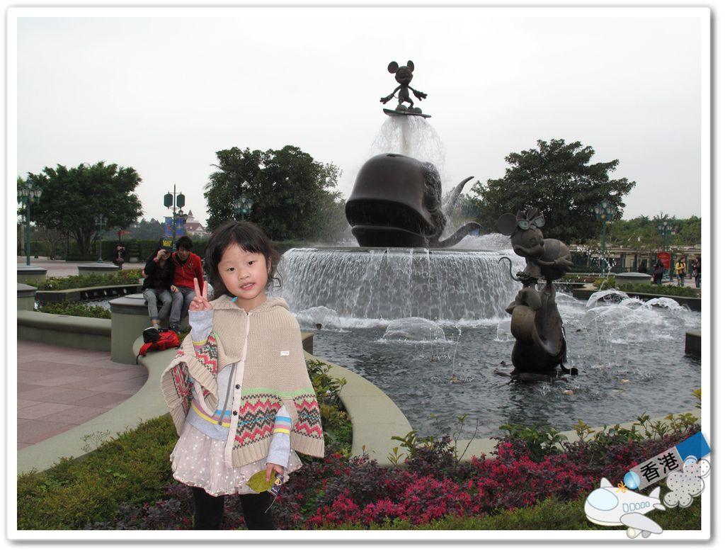香港day- 20110318 IMG_7141.JPG