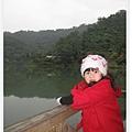 宜蘭相調IMG_6801-20110109001.JPG